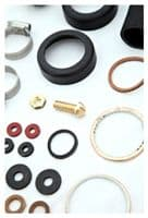 Baby Extended Cruising Spares Kit